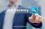 Adexen Recruitment Agency 2018/2019 Job Vacancies- How to Apply