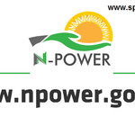 NPower Portal Login For Shortlisted Candidates 2018- Guideline to Access the Npower NPVN portal