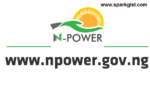 CHECK YOUR NPOWER LIST 2017 – Npower List is finally out for Npower Teach, Npower Agro, Npower Health Check now