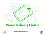 Npower Device Collection for 2017 NPower Beneficiaries- Check Device pick up Venue, Date
