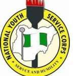 NYSC Update- Online Registration, How to Choose NYSC State, Camp Requirements- www.portal.nysc.gov.ng