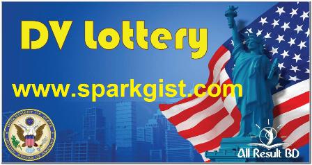 American Lottery Online