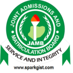 Easy Steps on how to Reprint your 2018/2019 JAMB Examination Slip | JAMB UTME Photocard Reprinting 2018