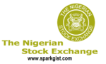 Nigerian Stock Exchange (NSE) Massive Job Recruitment 2017- www.nse.com.ng
