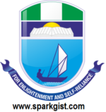 UNIPORT ADMISSION LIST 2018/2019- How to check Your Name on Uniport Admission List 2018 (1st & 2nd Batch)