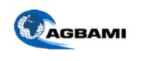 Agbami Undergraduate Scholarship Award 2018 for 100 and 200 Level- Apply Here