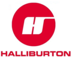 Apply for Halliburton Energy Service Company Ltd Recruitment 2017-2018- Manager Position