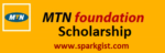 MTN Foundation Scholarship 2019/2020 is out for Undergraduates – Apply Here