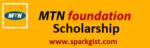 How to Write the MTN FOUNDATION SCHOLARSHIP ESSAY- www.foundation.mtnonline.com
