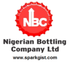 Apply Now for NIGERIAN BOTTLING COMPANY LIMITED GRADUATE TRAINEE RECRUITMENT 2017
