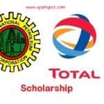 NNPC/Total National Merit Scholarship Scheme 2018-www.scholarships.totalcsredu.com