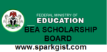 Bilateral Education Agreement (BEA) 2018-2019 Scholarship Awards for Undergraduate and Postgraduate – Apply Here