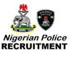 Nigeria Police Recruitment JAMB Examination Result 2018 | How to check PSC JAMB Exam Result 2018