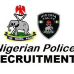 NPF Recruitment 2018 is finally out – Nigeria Police Force Massive Recruitment 2018-2019 Apply Here