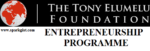 Apply Now for 2018 Tony Elumelu Foundation (TEF) $100m Entrepreneurship Development Programme