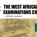 WAEC Result 2018 is out- How to check your 2018 WAEC Result Checker