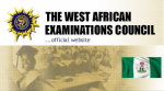 View the Complete 2018/2019 WAEC GCE Time-Table- 1st Series January/February