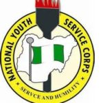 How to Process NYSC Revalidation and Remobilization for Batch A, B & C (Stream I & II)