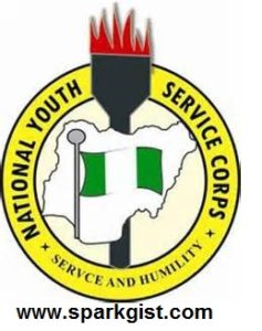 Nysc 2018 batch a mobilization online registration timetable www nysc batch a mobilization 2018 this is to inform all prospective corps members both at home prospective corps member who have graduated from any altavistaventures Gallery