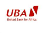 UBA (United Bank for Africa) Graduate Trainee Recruitment 2018- Apply Here