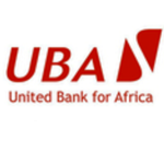 United Bank for Africa Plc (UBA) Trainees Recruitment 2018- Apply Here