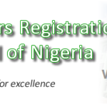 Teachers Registration Council of Nigeria (TRCN) Recruitment 2018/2019- Application Guide, Form, Portal