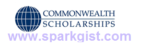 Federal Ministry of Education Commonwealth Scholarship and Fellowship Plan (CSFP) 2018/2019 Apply Here