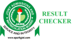 2019/2020 JAMB Result is Out Check Yours | How to Check for Free