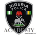 Nigeria Police Academy List 2018/2019: NPA 6th Regular Course List, Interview Date Is Out – Download Here
