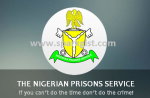 How to Apply for Nigerian Prison Service (NPS) Job Recruitment 2018- www.recruit.prisonsportal.com