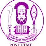 UNIBEN Post UTME 2018/2019 Screening Exercise Form | How to Register