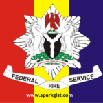 Federal Fire Service (FFS) Screening/Aptitude Test Date, Venue and Verification Requirement Details- www.cdfipb.careers
