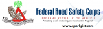Federal Road Safety Corps (FRSC) Job Recruitment 2018/2019- How to Register now- www.frsc.gov.ng
