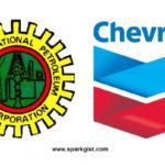 Apply Now for NNPC/Chevron JV National University Scholarship Awards 2018/2019`