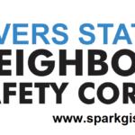 Rivers State Neighbourhood Safety Corps Agency (RIVNESCA) Recruitment 2018/2019- www.rivnesca.org.ng