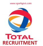Apply for Total Nigeria Plc Massive Job Recruitment 2018-2019 | Total Recruitment 2018- www.total.com