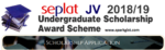 SEPLAT JV 2018/2019 Undergraduate Scholarship Award Scheme – www.seplatscholarship.com
