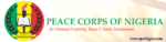 Peace Corps Recruitment 2018/2019- How to Apply Peace Corps of Nigeria Recruitment