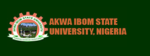 Akwa Ibom State University (AKSU) Post UTME form 2018/2019- Get your form & Exam Date