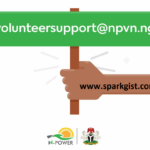 Npower 2017 Beneficiaries who are yet to be Deployed or Have not Received Posting Letter- See What to do