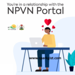 Npower Posting Letter Upload: How to Upload your Posting Letter to your NPVN Web Portal