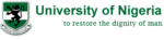 University of Nigeria (UNN) Post UTME 2018/2019 Screening Form, Test and Date