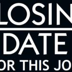 Closing Date for Rivjobs: Closing Date for Rivers State Teachers Recruitment 2018/2019