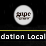 GNPC Foundation Scholarship 2018/2019 Application Form is out Apply Here – www.gnpcghana.com