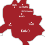 Kano State Teachers Recruitment 2018/2019- 1,196 Teachers to be recruited – Apply now