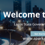 Lagos State Teachers Recruitment 2018/2019 Application Form is out- Lagos State Ministry of Education Recruitment 2018
