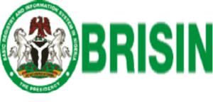 Basic Registry and Information System in Nigeria (BRISIN).
