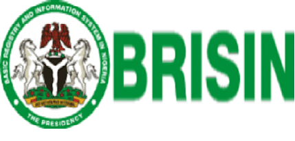 Massive Basic Registry and Information System in Nigeria (BRISIN) Pilot Recruitment 2018