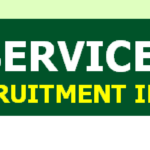 Nigerian Police Force (NPF) Constables Recruitment Shortlisted Candidates 2019- Check Your Name Here