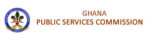 Ghana PSC Recruitment 2019: Apply for Ghanaian Public Service Commission Recruitment- www.psc.gov.gh